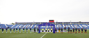 Temp. 20-21 | Copa de la Reina | Atleti Femenino - Levante |