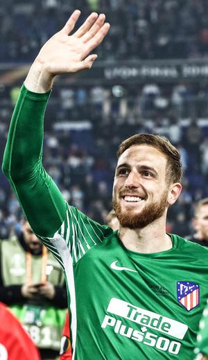 temporada 17/18. Final Europa League. La otra mirada