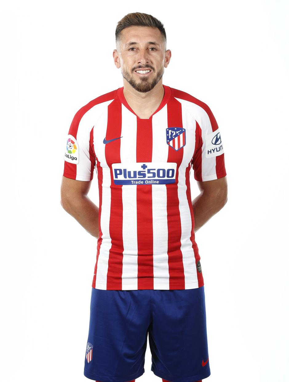 Shooting Herrera