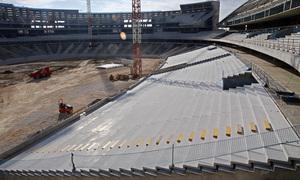 temporada 15/16. 2016_02_05_nuevo_estadio