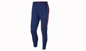 Pantalón de entrenamiento 2018-19