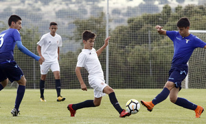 Wanda Football Cup | Sevilla - Lazio