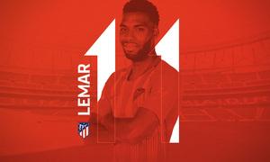 Temp. 18-19 | Lemar_11