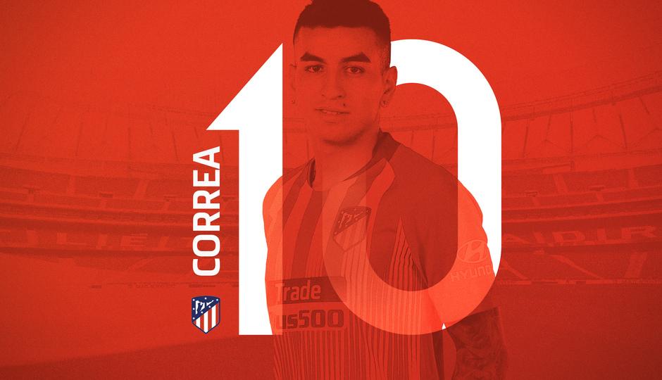 Temp. 18-19 | Correa_10