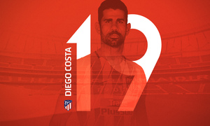 Costa 19 OK