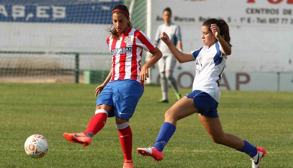 Temporada 2013-2014. Troyano durante el torneo en Pozoblanco