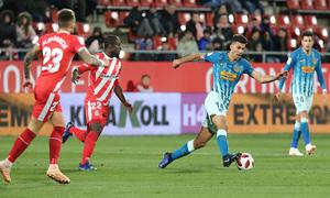 Temp. 18-19 | Girona - Atlético de Madrid | Rodrigo