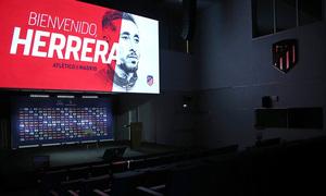 Presentación Herrera
