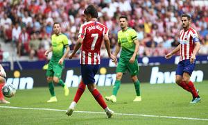 Temp 19/20 | Atlético de Madrid - Eibar | Joao Félix