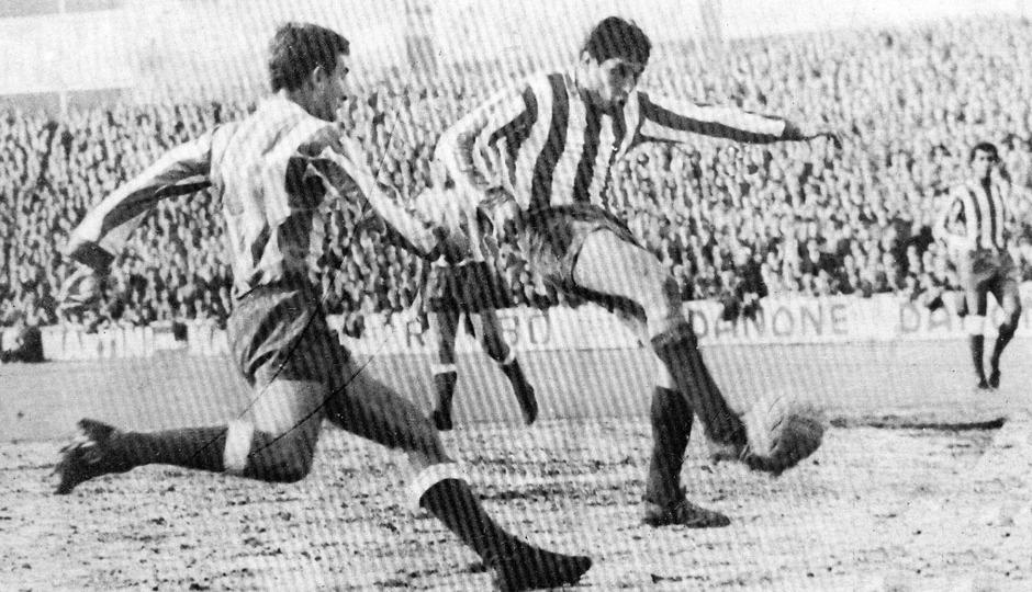 05 ESPAÑOL-ATM 3-4-1966 (0-2 GRIFFA)