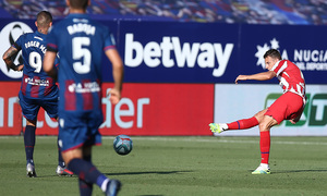 Temp. 19-20 | Levante-Atleti | Arias