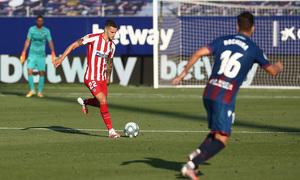 Temp. 19-20 | Levante-Atleti | Hermoso