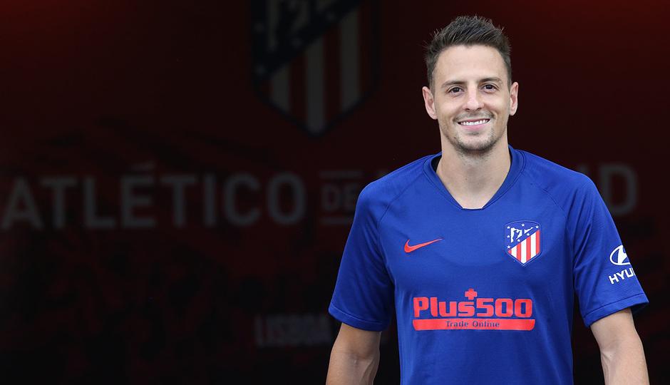 Temporada 19/20 | Champions League | Arias