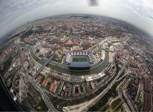 Un icono de Madrid