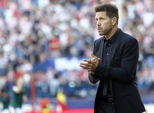 Temp. 16/17 | Atlético de Madrid - Osasuna | Simeone