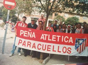 Concurso 115 años Atleti | Socio 11048