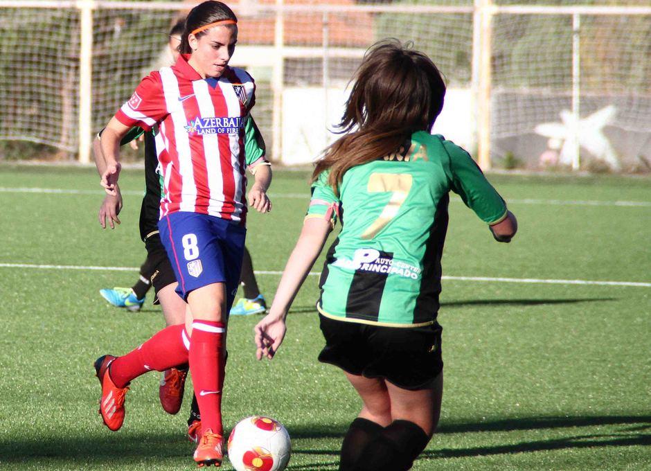 Temporada 2013-2014. Troyano en el partido ante el Oviedo
