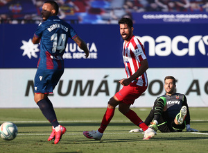 Temp. 19-20 | Levante-Atleti | Costa