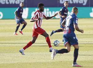 Temp. 19-20 | Levante-Atleti | Thomas