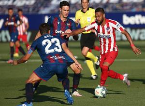 Temp. 19-20 | Levante-Atleti | Lodi