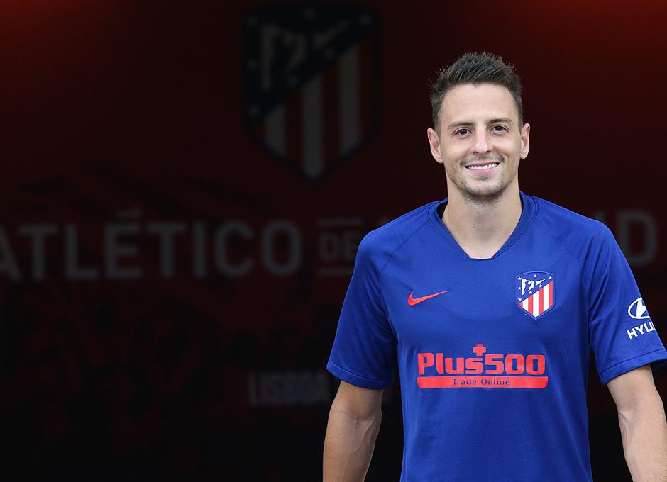 Temporada 19/20   Champions League   Arias