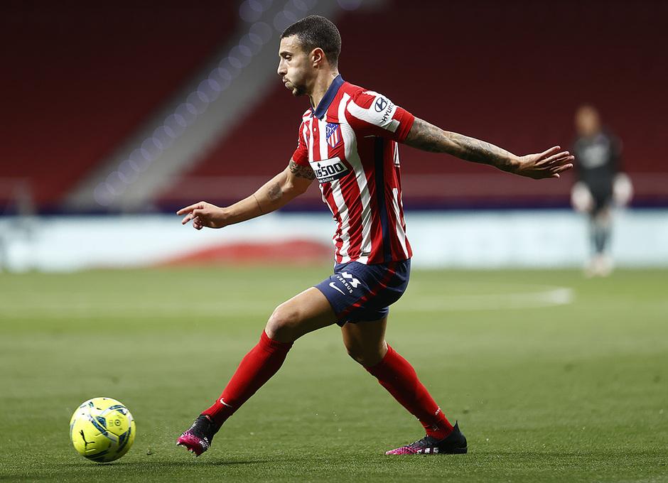 Temp. 20-21 | Atleti-Real Sociedad | Hermoso