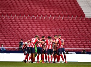 Temp. 20-21 | Atleti-Osasuna | Piña grupo
