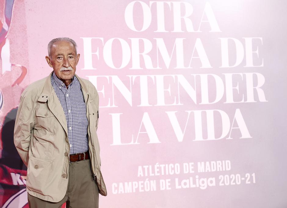 Presentación | Otra forma de entender la vida | Carlos Peña