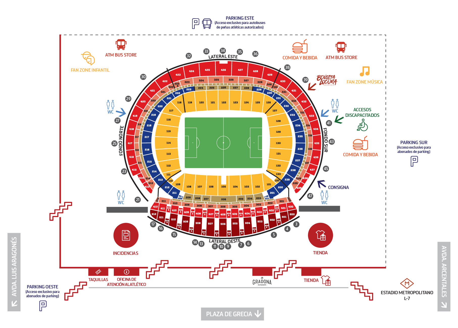 https://img-estaticos.atleticodemadrid.com//system/files/47187/large/FicythM42R_mapa2.jpg?1535107004