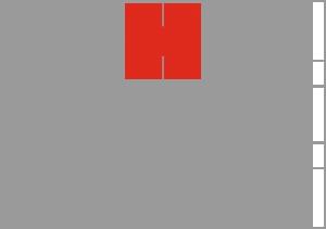 KOKE sign