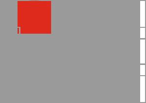 RENAN LODI sign