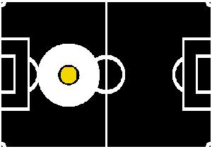 TIAGO sign