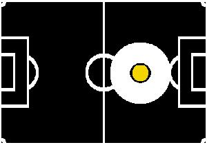 GAITÁN sign