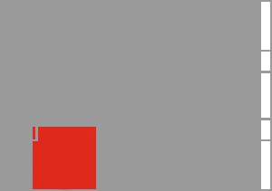 JUANFRAN sign