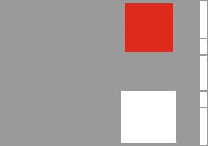 LEMAR sign