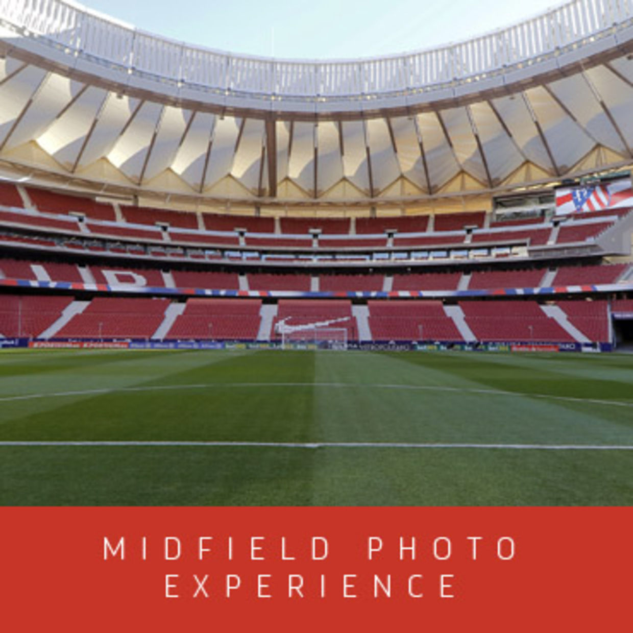 MIDFIELD PHOTO EXPERIENCE