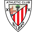 BadgeAthletic Club