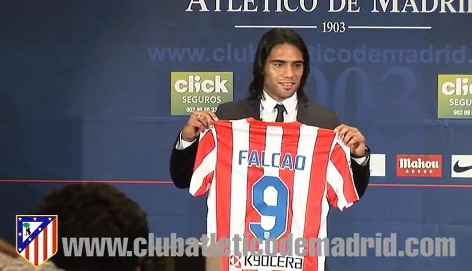 Presentacion_falcao