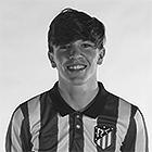 Javier Alonso Morán
