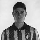 Pedro Mula Amador