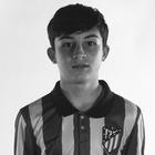 Adrián García Benito