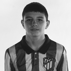Gonzalo Gross Santos