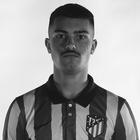Álvaro Robaina Hernández