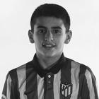 Sergio Peragón Cuesta