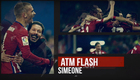 Simeoneatmflash