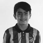 Pablo Adrián Leguizamón Alvarenga