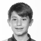 Diego Fidalgo Moreno
