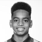 Yeremaiah Ramos Obiang