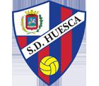 Escudo de Huesca