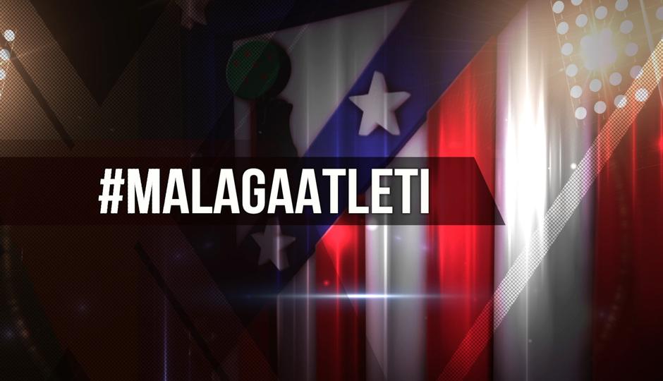 Once_malaga